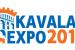 kavalaexpo2018